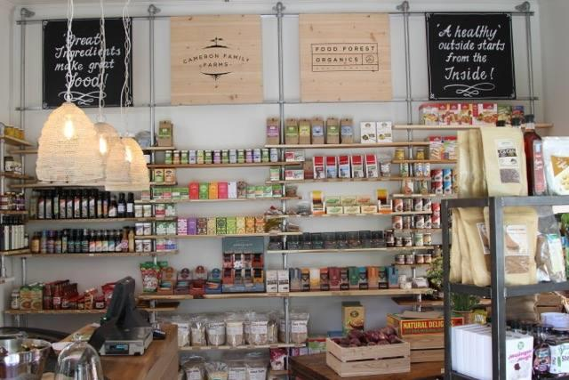 greytown-food-deli