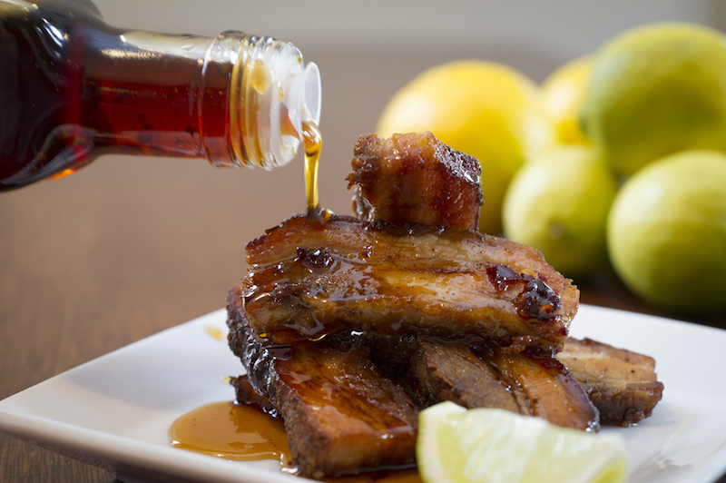 new-zealand-pork-belly
