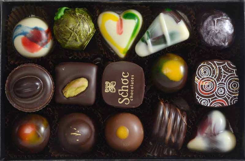 new-zealand-luxury-chocolates