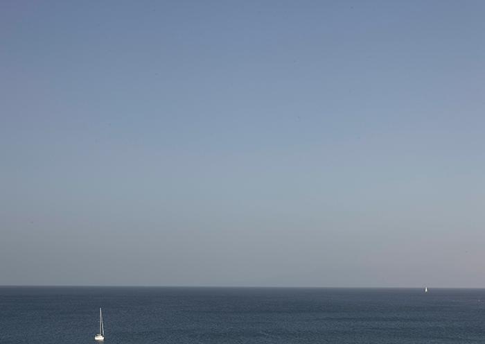 waiheke-island-view