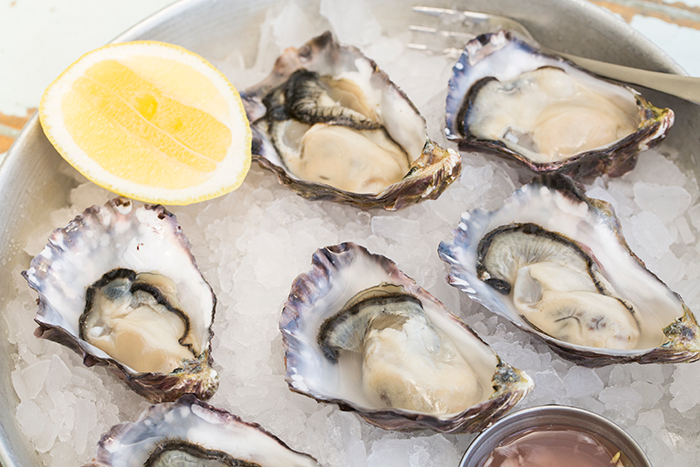 new-zealand-bluff-oysters
