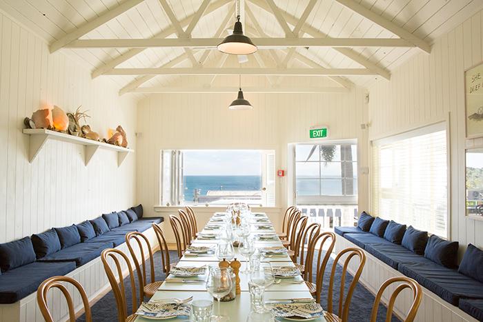 luxury-restaurant-waiheke-island