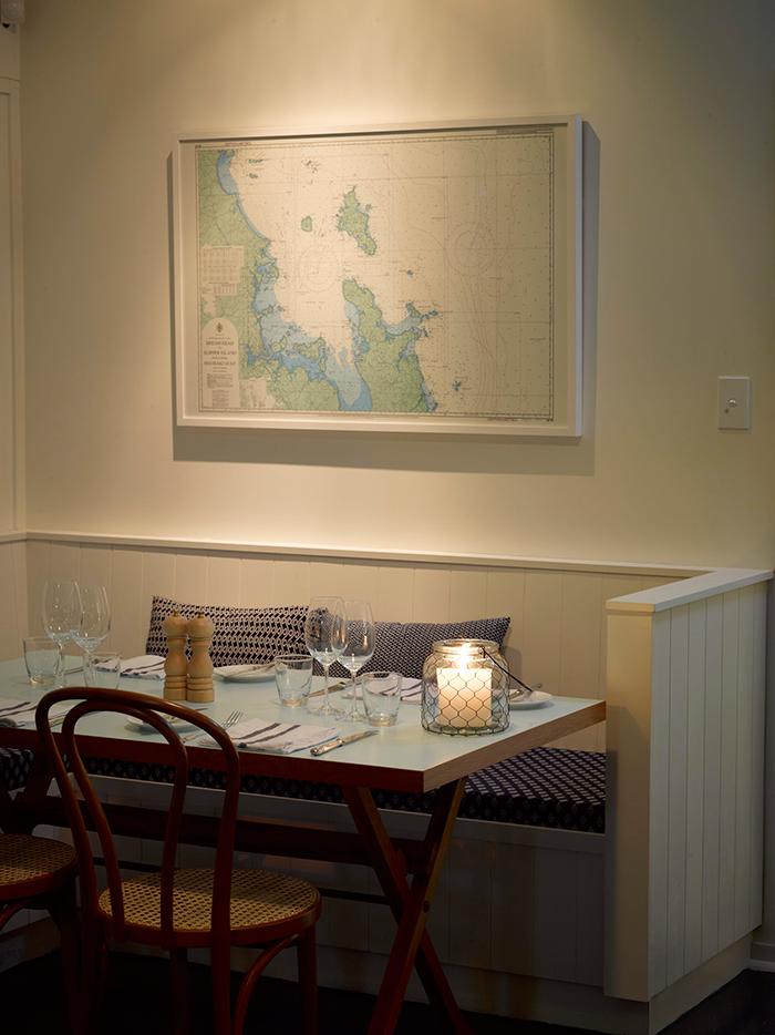 oyster-inn-restaurant