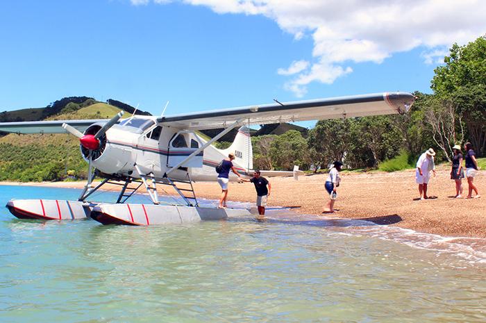 auckland-seaplane