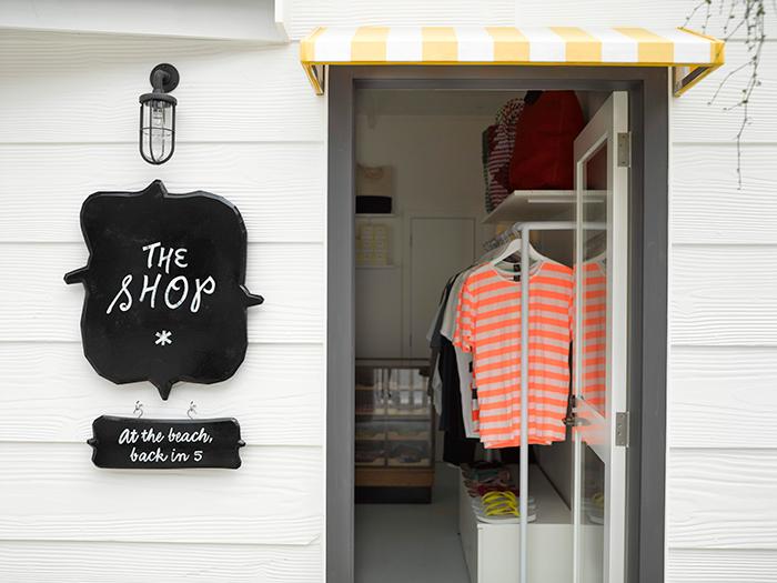 oyster-inn-shop