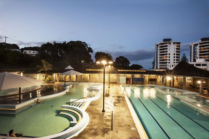 mount-hot-pools