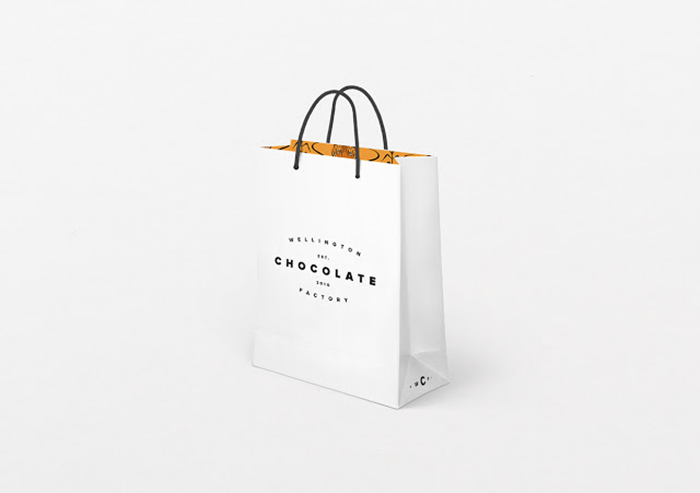 wellington-chocolate-bag