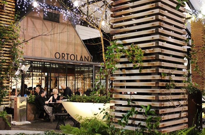 ortolana-restaurant-auckland