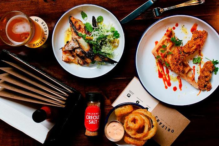 new-zealand-restaurant-food