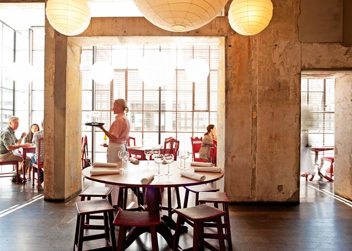 auckland-hanoi-restaurant