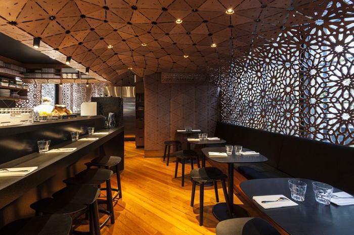 luxury-auckland-restaurant-Milse