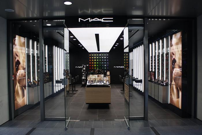 MAC-Cosmetics-new-zealand