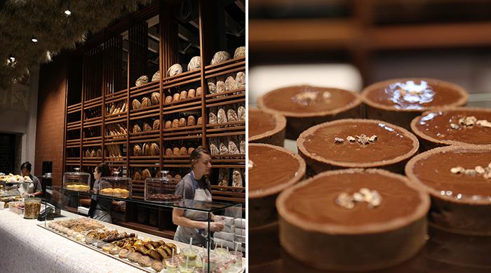 amano-luxury-bakery