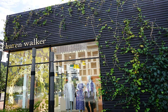 karen-walker-new-zealand-fashion-boutique