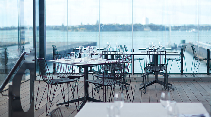 auckland-luxury-restaurant-Ostro