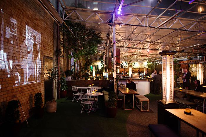 auckland-city-bar