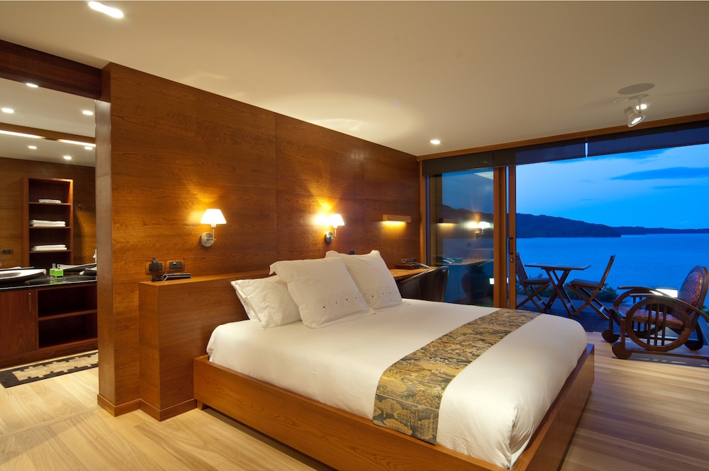 accommodation-guest-room