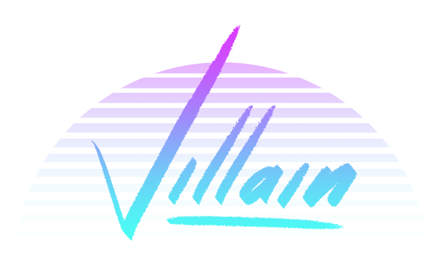 VILLAIN FILM CO
