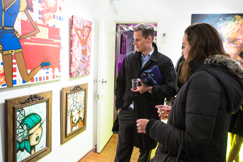 ArtSupermarket+Event+Feb2014-5-3085024962-O.jpg