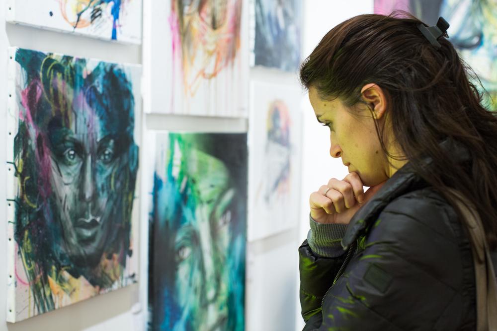 ArtSupermarket+Event+Feb2014-2-3085024557-O.jpg