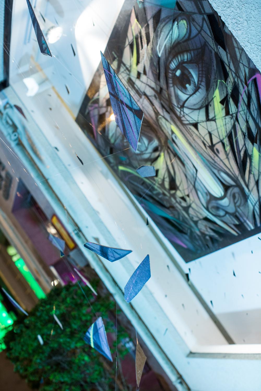 ArtSupermarket+Event+Feb2014-2-3085024633-O.jpg