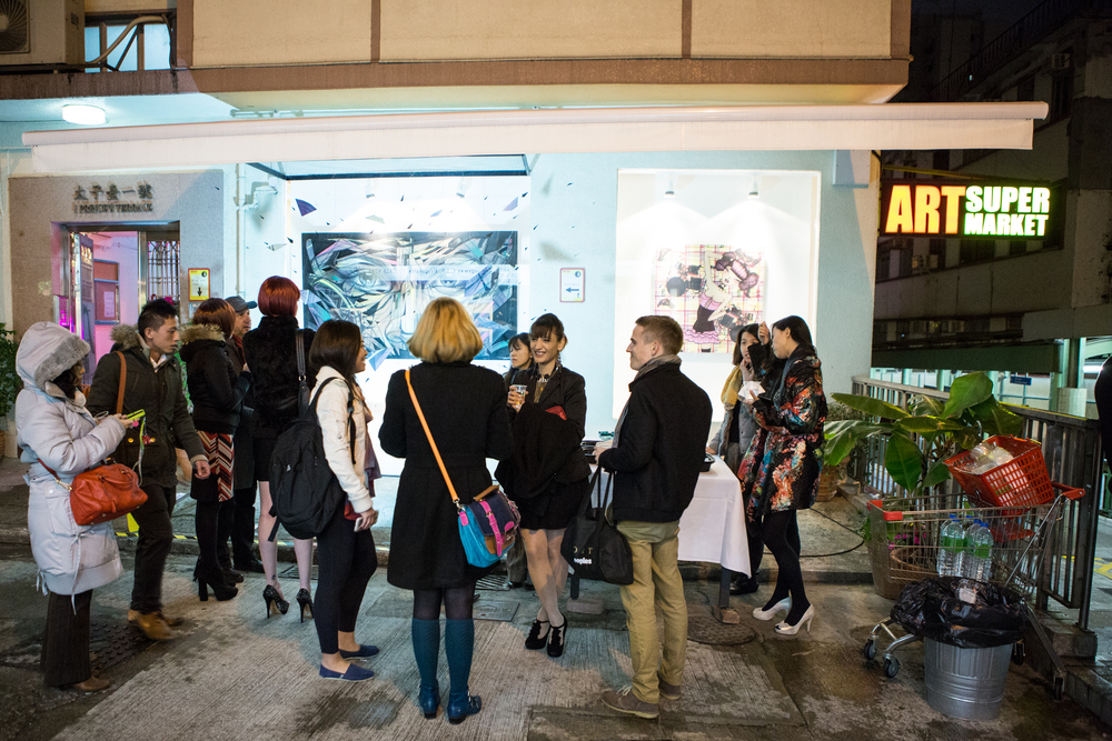 ArtSupermarket+Event+Feb2014-4-3085024859-O.jpg