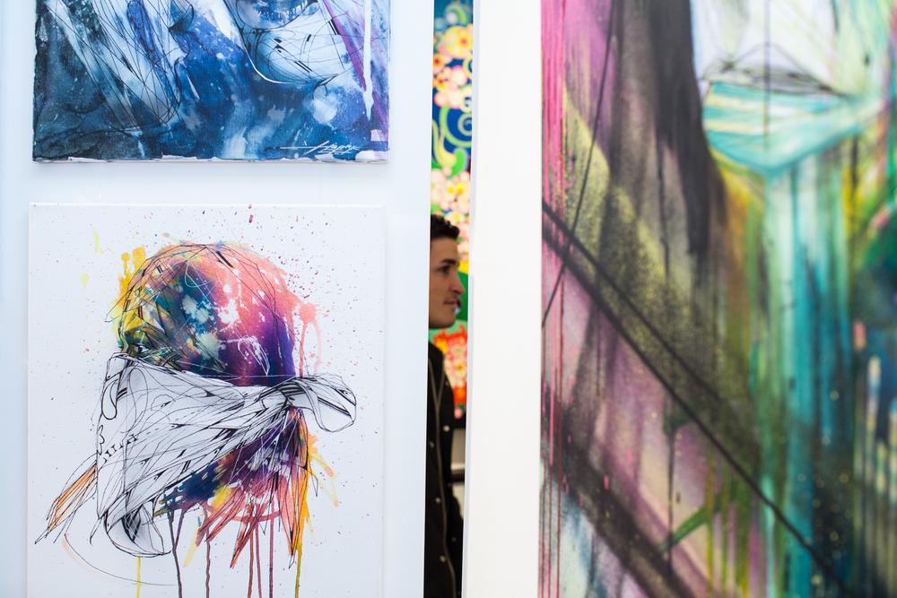ArtSupermarket+Event+Feb2014-5-3085024380-O.jpg