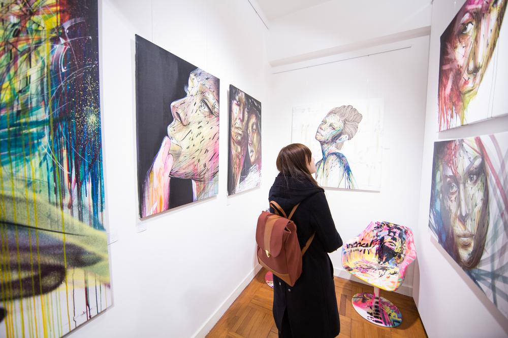 ArtSupermarket+Event+Feb2014-6-3085025013-O.jpg