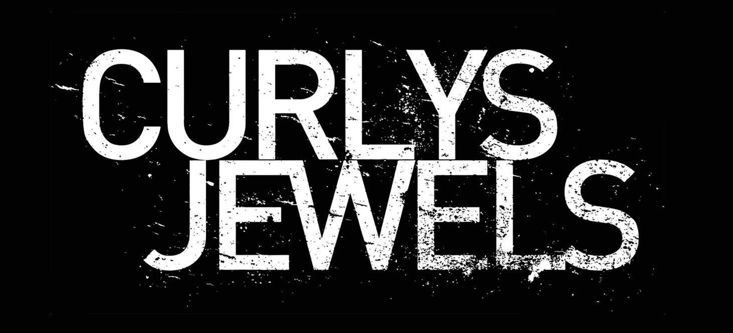 Curlys Jewels