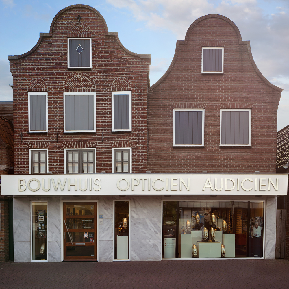 Bouwhuis-18_web.jpg