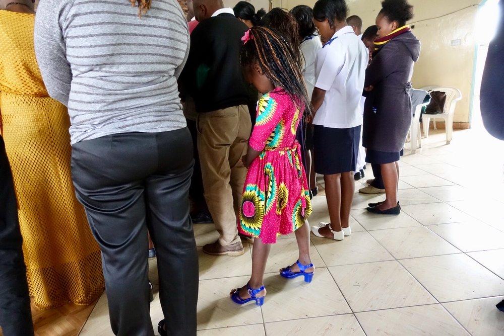 lita jente bønn.jpeg