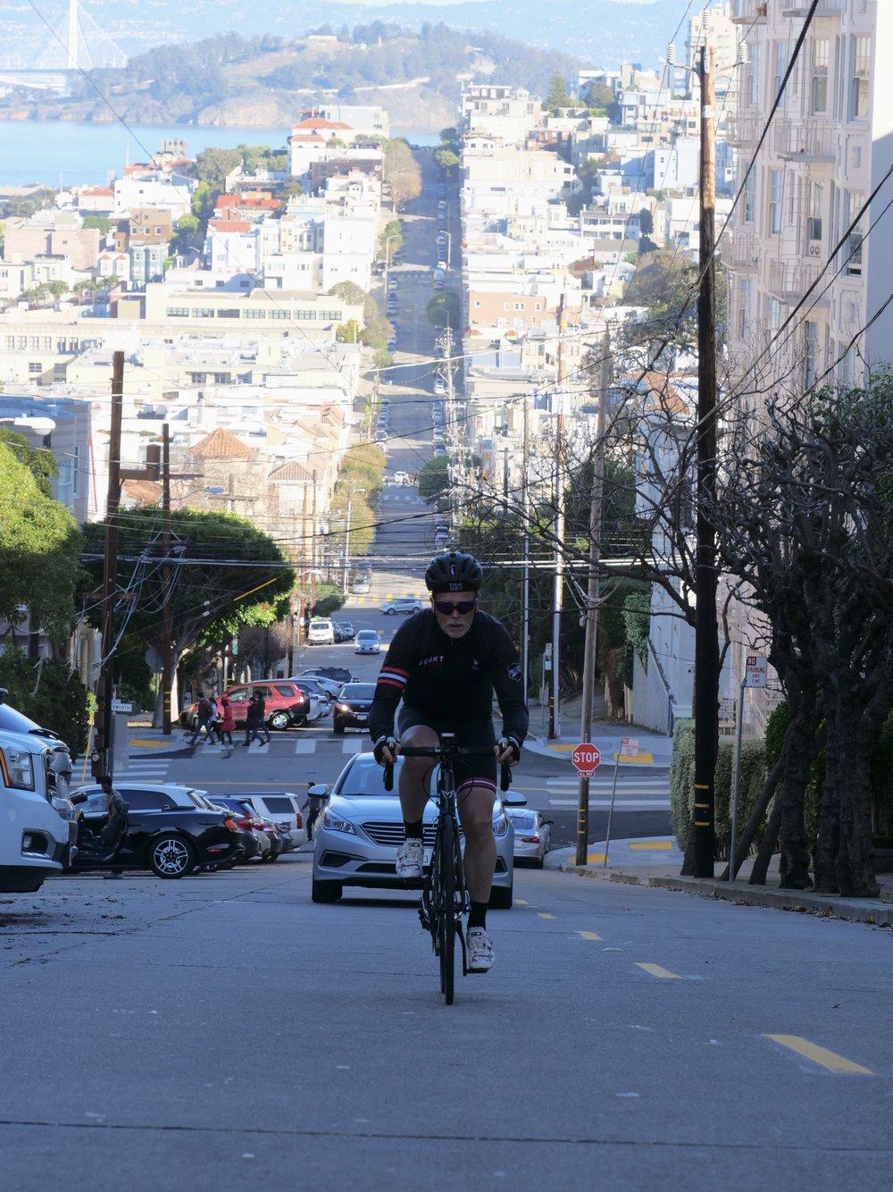 sykkel sf.jpg