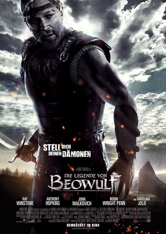 beowulf_ver6.jpg