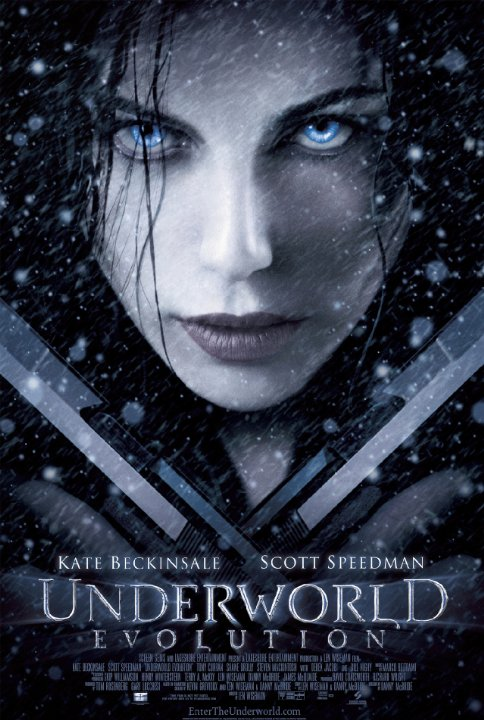 Underworld Evolution.jpg