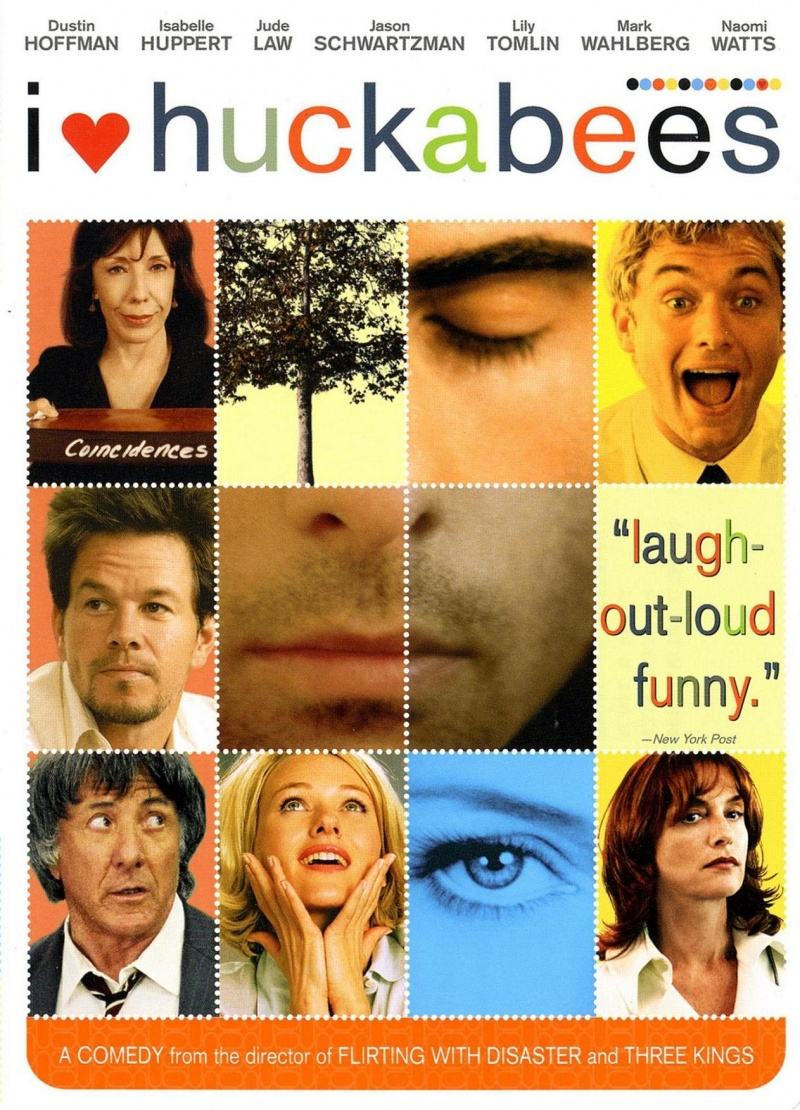 I-Heart-Huckabees-Movie-Poster-mark-wahlberg-24894312-800-1110.jpg