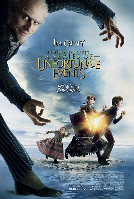 Lemony_snickets_a_series_of_unfortunate_events_ver3.jpg