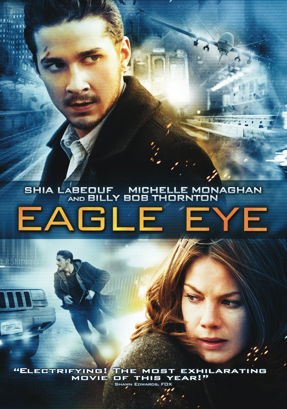eagle-eye-dvd-cover-41.jpg
