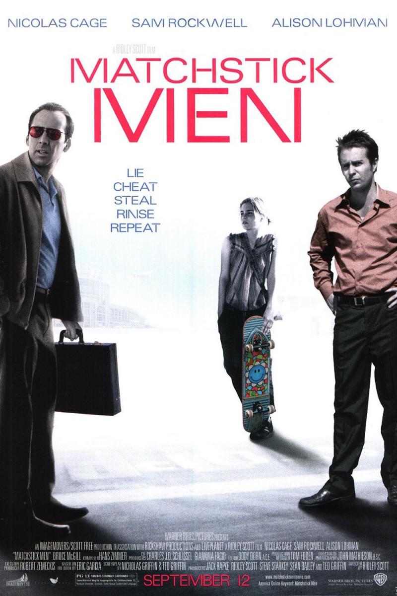 Matchstick Men.jpg
