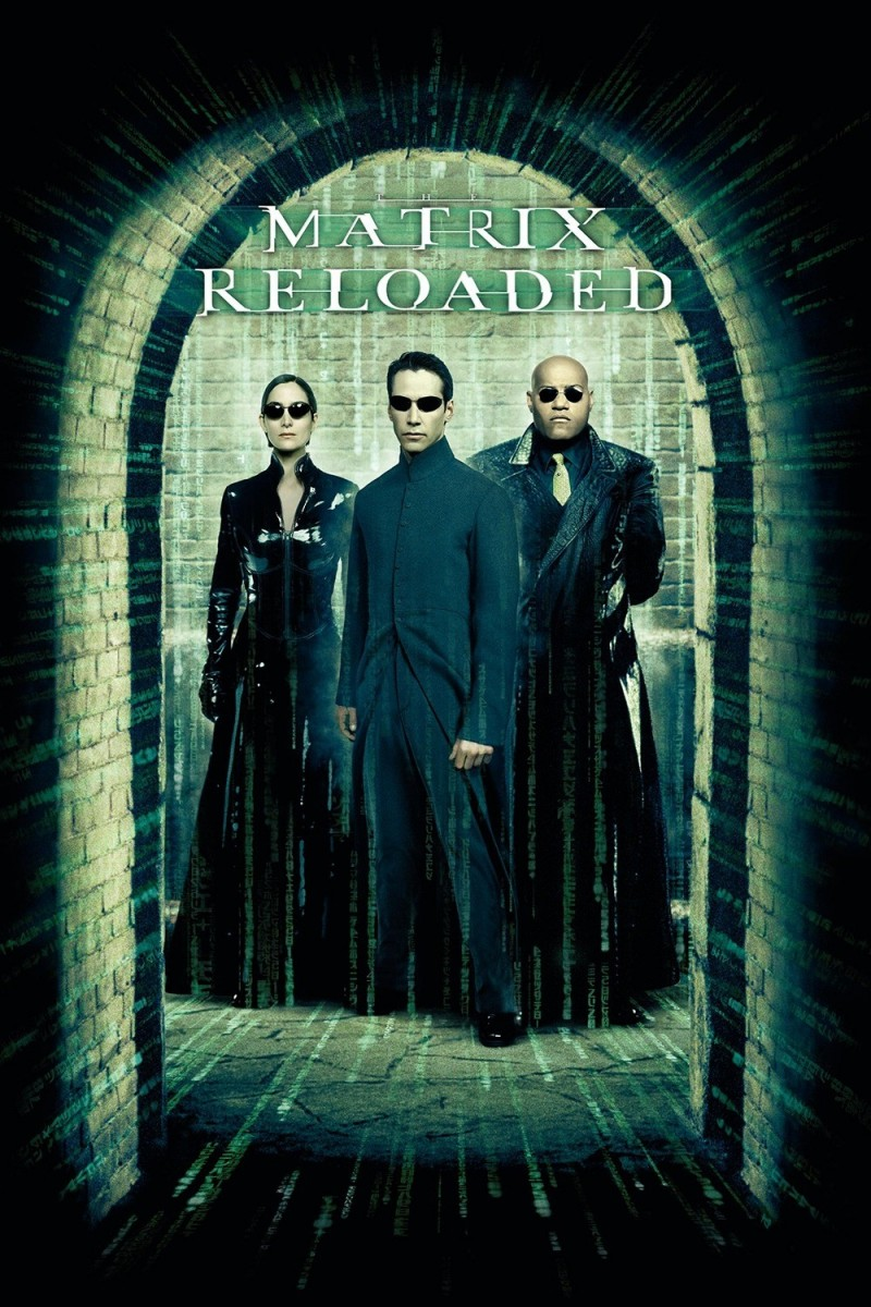 The-Matrix-Reloaded-movie-poster.jpg