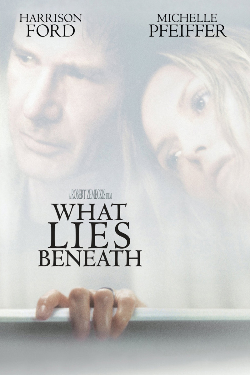 What-Lies-Beneath-2000-movie-poster.jpg