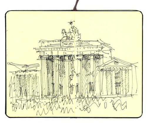 sketch 01.jpg