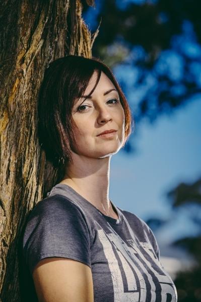 Linda_profile.jpg