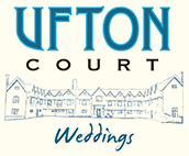 ufton court.png