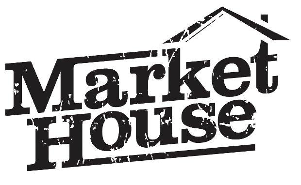 market-house.jpg