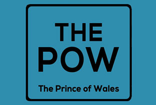 uk-theprinceofwales.jpg