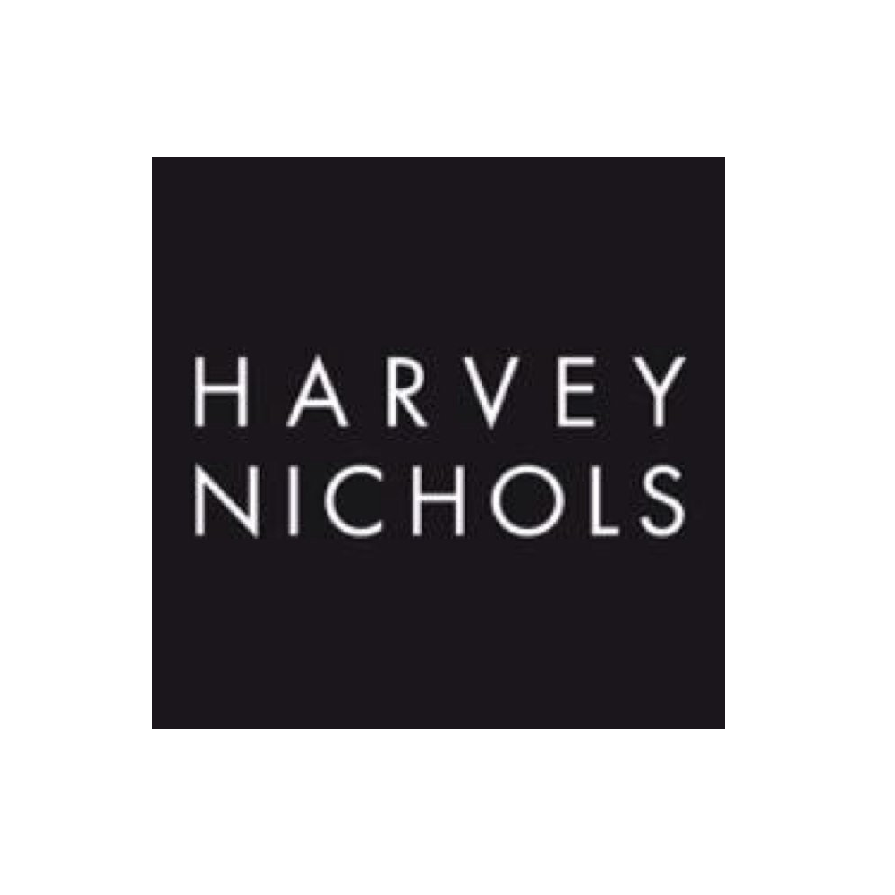 logo-harvey-nichols.png