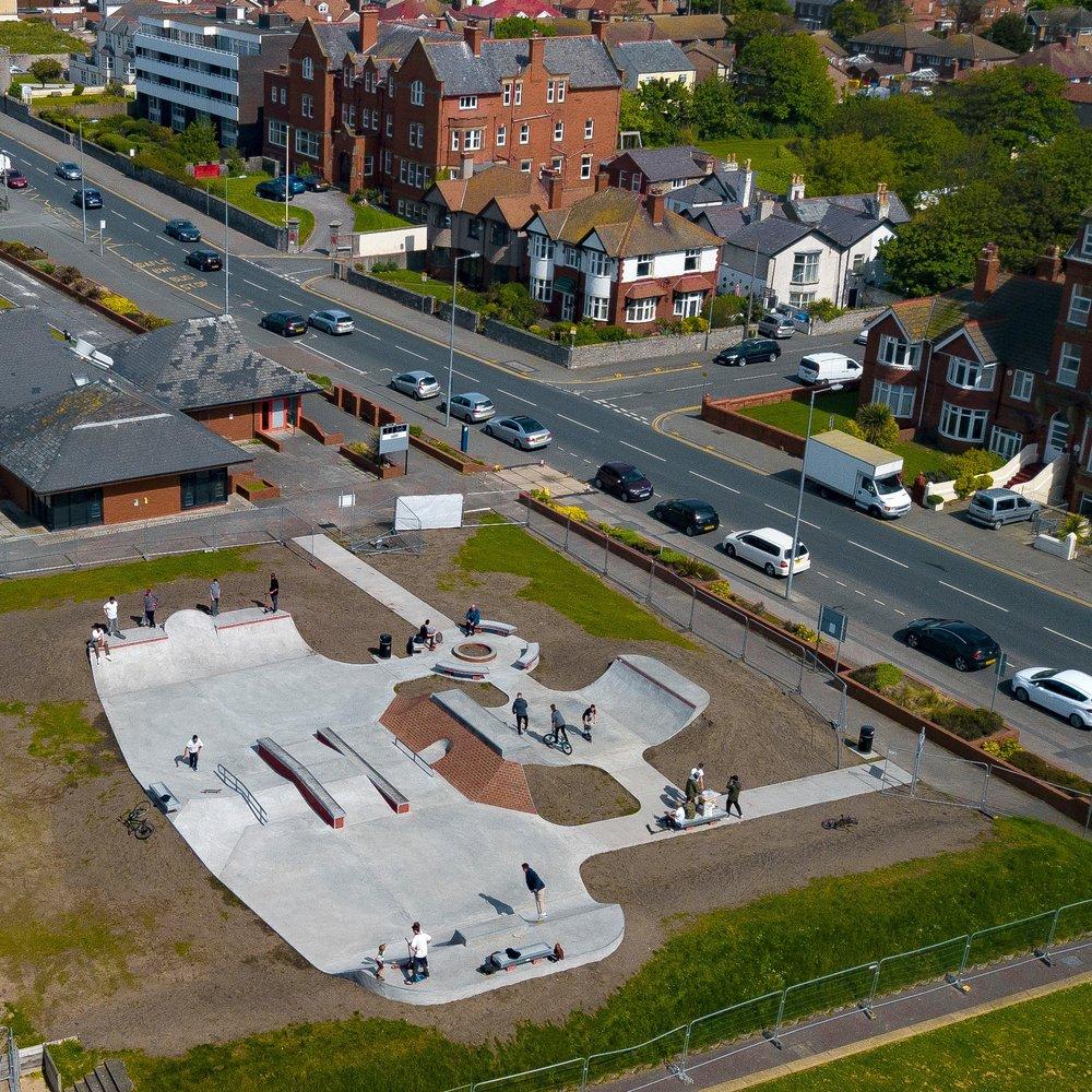 Rhyl+Skatepark.jpg