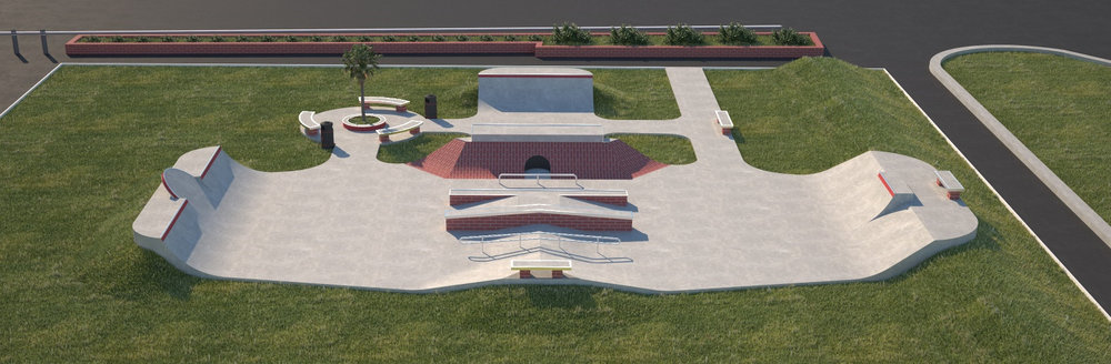 Appendix 3 Rhyl Skatepark - Design Statement GR COMMENTS.jpg