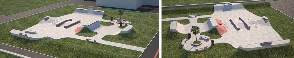 Appendix 3 Rhyl Skatepark - Design Statement GR COMMENTS2.jpg