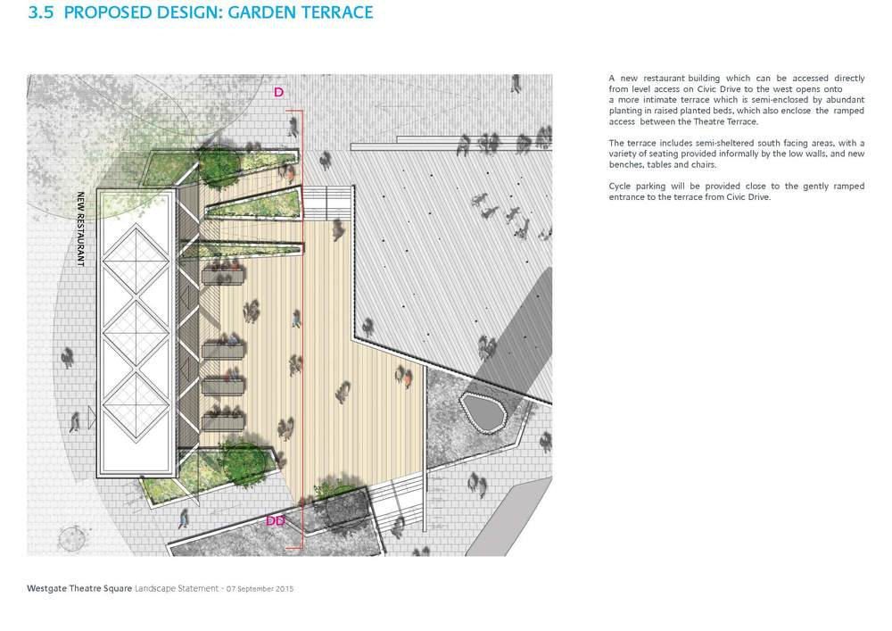 AREA_LandscapeStatement_150907_Page_18.jpg